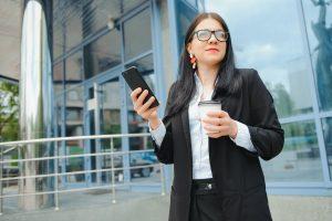 Sunny Decisis: The Lifestyle Blog for Florida Lawyers