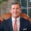 "Lewis W. (""Wil"") Murphy, Jr., FLMIC Defense Counsel, FL Legal Malpractice Insurance"