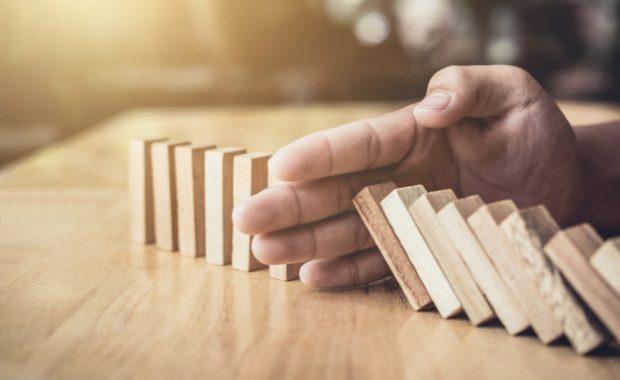 Risk Management Blog